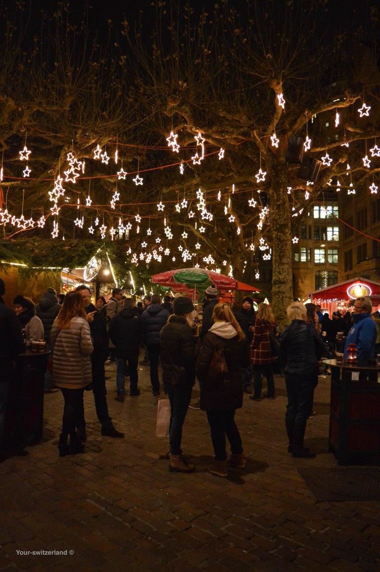 zuerich_weihnachtsmarkt_b-bahnhofstrasse