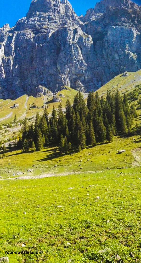 Bündnerland Hike .jpg